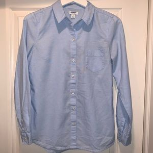 Old Navy | Button-up Shirt